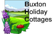 buxton holiday cottages in the Derbyshire Peak District